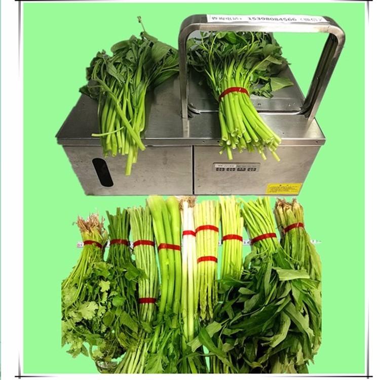 北海铁山港蔬菜超市管理