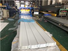 滁州市燕尾楼承板楼板多少钱一平方