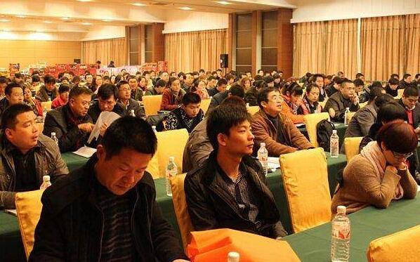 邵阳标书制作工作室_标书代写公司