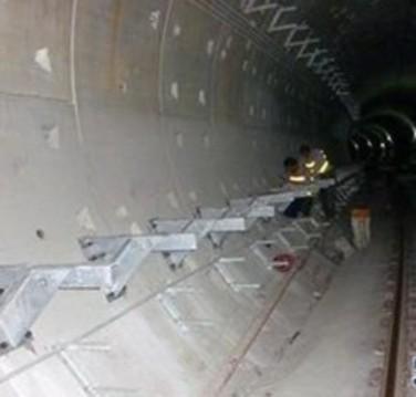 商城地下通廊堵漏公司——快速止漏