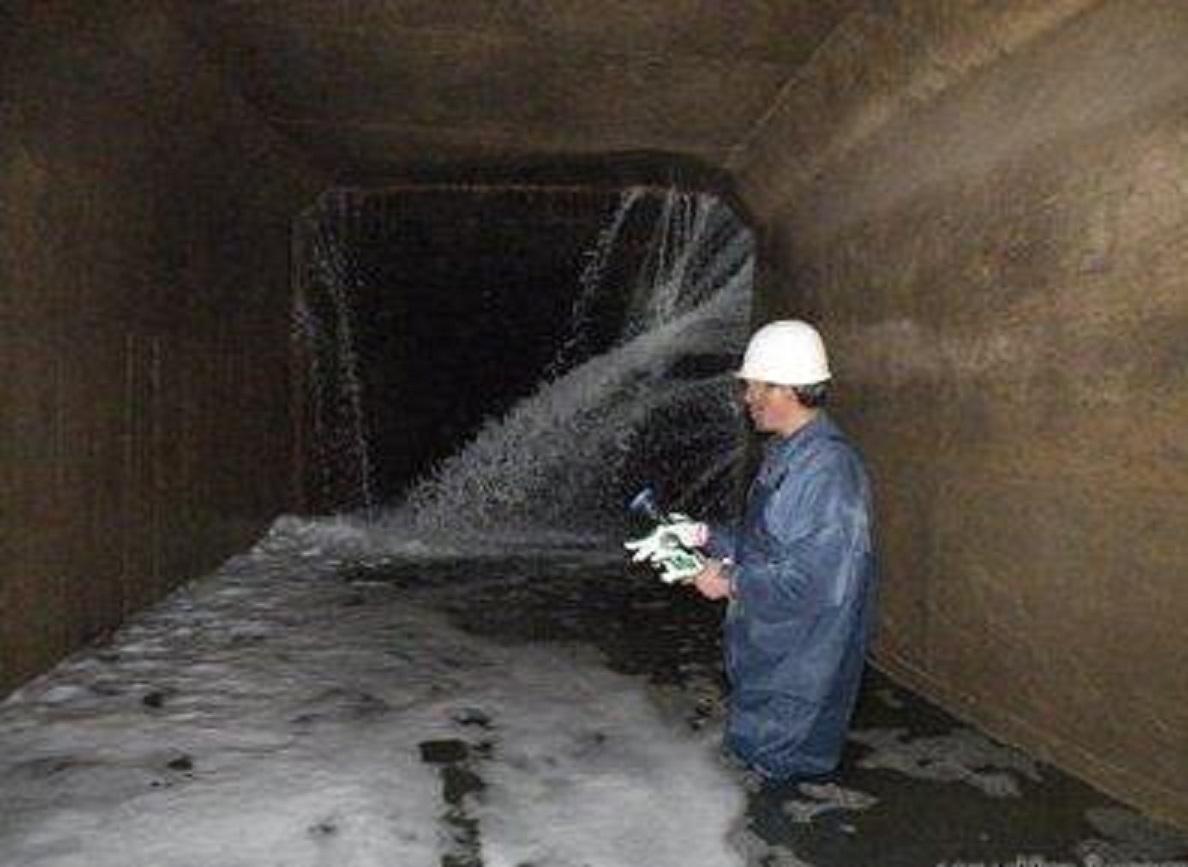 城固沉降缝堵漏公司——一流品质