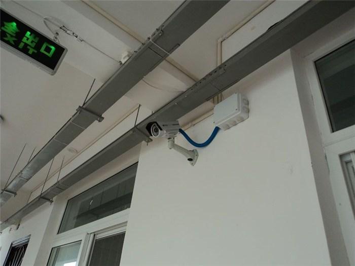 临沂安装监控摄像头公司电话l组装监控技术-兰陵