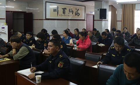 重庆永川代做标书-标书代做中标率高