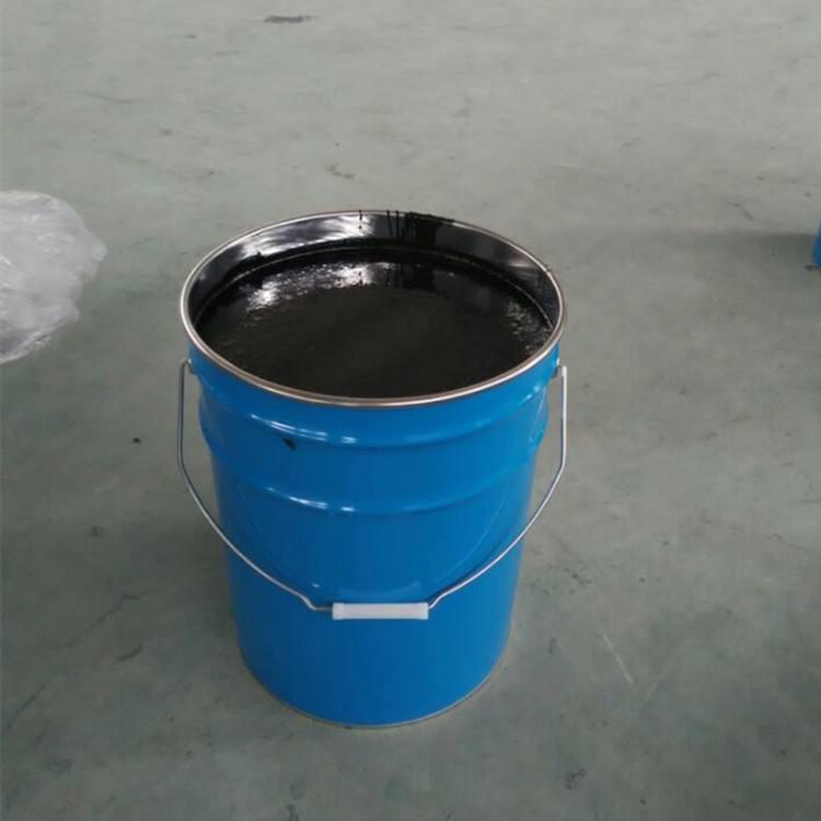厦门环氧煤沥青防腐漆厂家供应欢迎订购