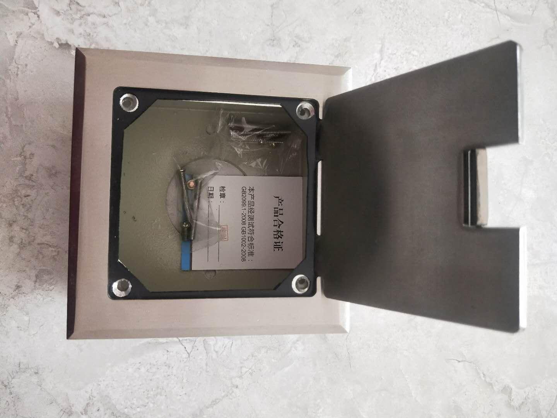 平顶山观测点保护盒供应商