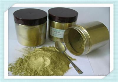 安顺氯铂酸铵回收联系电话专业回收
