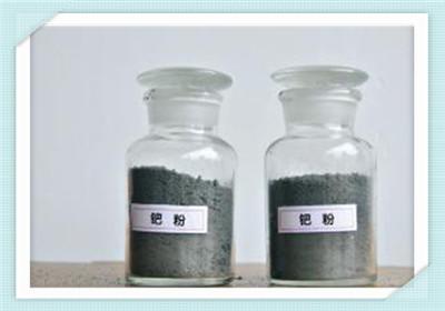 泰山氧化钯回收-氧化钯回收多少钱一克