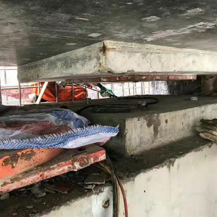 衡水市公路桥梁支座更换工费多少钱衡水市桥梁工程