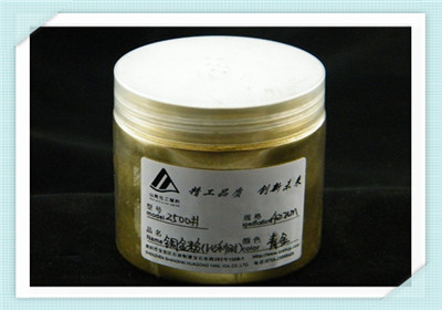 處理的銠粉回收一公斤多少錢
