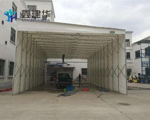 四川省乐山市厂家生产折叠帐篷欢迎咨询