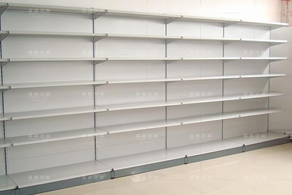 廉江市药店货架在哪里