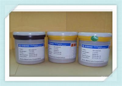 淮北硝-酸铑溶液回收-硝-酸铑溶液回收行情