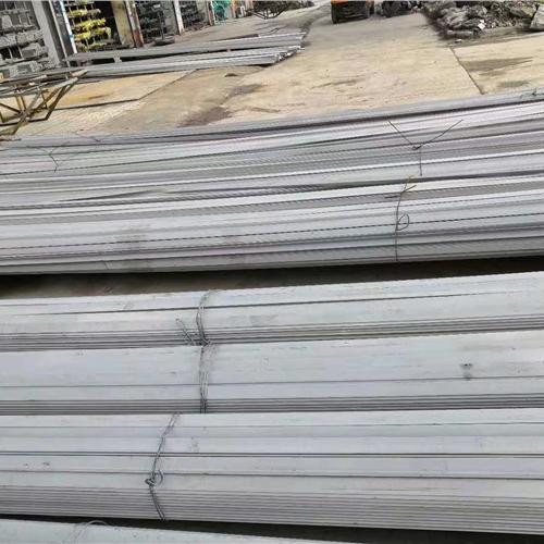 日喀则昂仁ASTM304不锈钢冷轧板630不锈钢棒H1100固溶时效厂家直发价格