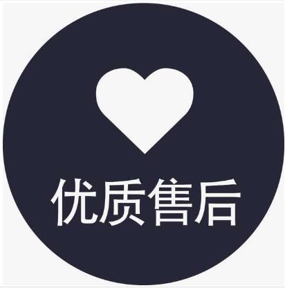 天津东丽区科龙空调售后服务中心-全国统一维修网站