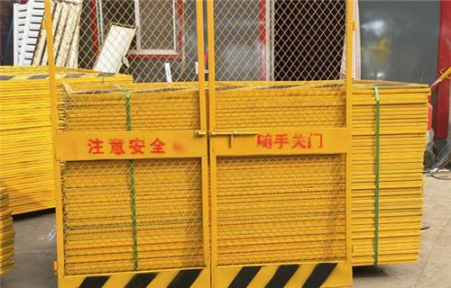 江苏盐城楼梯防护栏电话