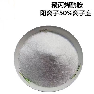 湘潭市政污废水处理阴离子聚丙烯酰胺供应商质量好价格优