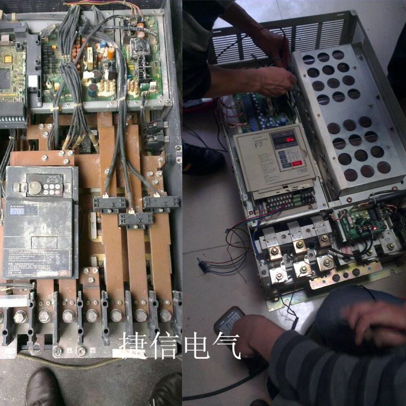 广东控制器维修公司