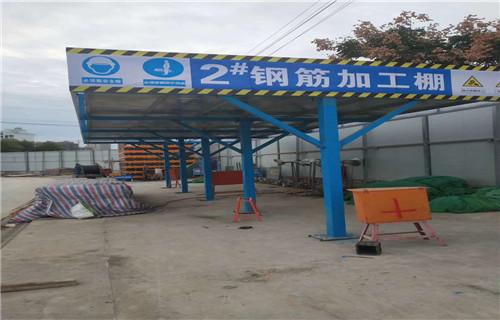 资讯:江苏南通楼层防护板值得信赖