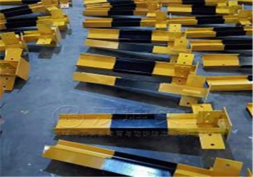 宿州钢筋堆架_钢筋堆放架厂家_万吨库存