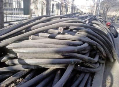 开平低压电缆回收公司,工厂