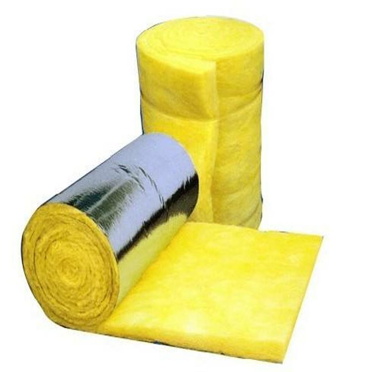 邯郸市玻璃棉板生产厂家