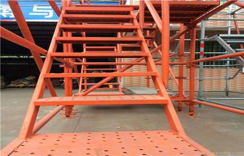 阜新钢筋堆架_钢筋堆放架生产厂家_市场低价