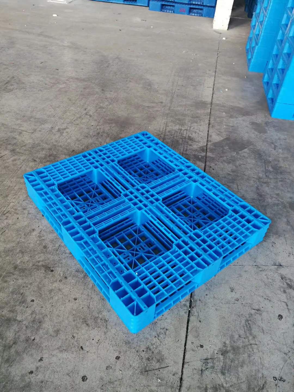 姜堰塑料托盘生产厂家保养手册