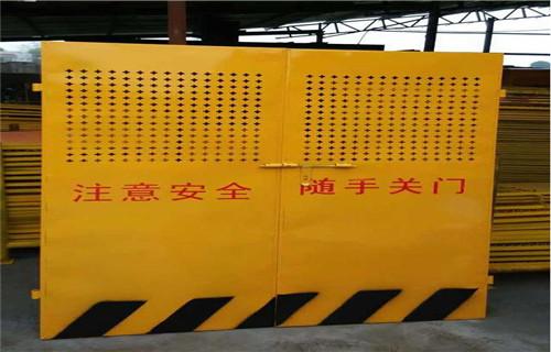 河北廊坊楼梯防护栏厂家