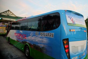 乘坐西安到绍兴客运专线13088多少钱