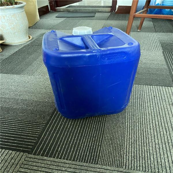 三分钟见效:垃圾堆肥站用除臭剂焦作博爱除臭除味剂《&批发价格