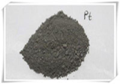 郑州钯碳催化剂回收什么价位