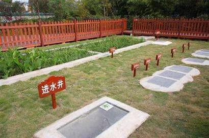 红河哈尼族彝族自治州美丽乡村污水处理设备厂家直销