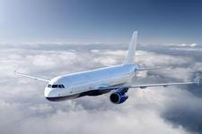 乐清到菲律宾空运,快递公司