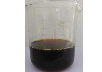 回收铑粉-湖北铑粉回收技术