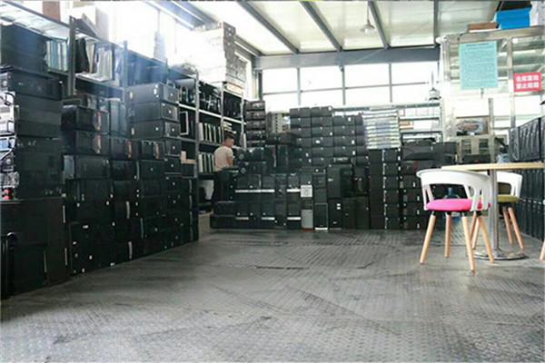 服务器回收一般多少钱 温州二手办公设备回收 上门回收 高价回收
