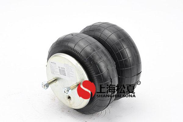 贵州黔西南空气弹簧组成提供高品质服务