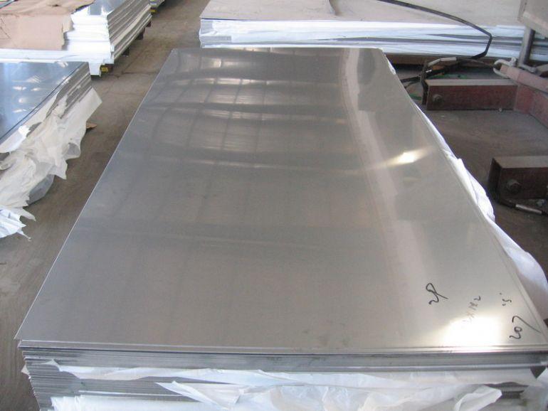 安徽芜湖201不锈钢板供货商销售热线