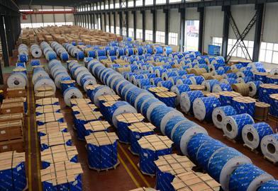东莞南城镇6061超厚铝卷优惠促销