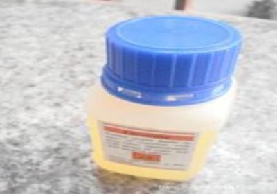 佳木斯氯-化钯回收一克多少钱
