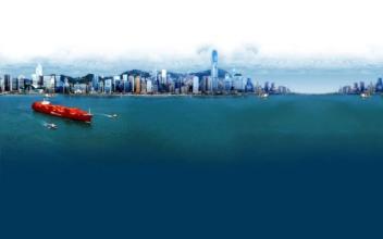 天津暂时进出口报关没有难度,。
