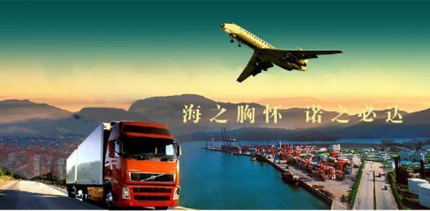 天津进口参展怎么报关费用@、