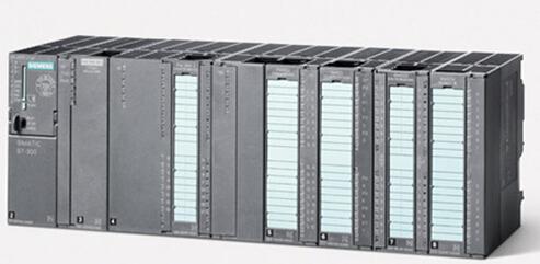 查看:丽江市永胜县西门子6DR5220-0EN00-0AA0厂家质量体系认证