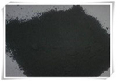常年高价廉江碘化铑回收-互信任