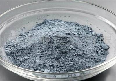 阳泉废旧氯.化钯回收公司地址在哪【信赖可靠保证】