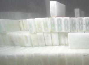 相城区阳澄湖镇工业大冰块配送送货多少钱