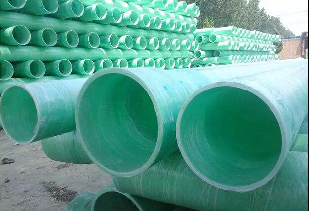 (报价)博爱县BWFRP纤维拉挤缠绕电缆保护管地址