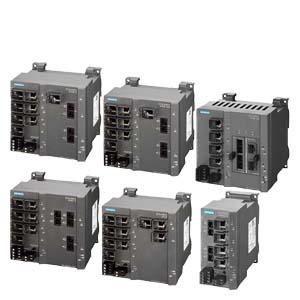 优质:江苏省南通市ABB定位器V18345-1010561001厂家直销价格