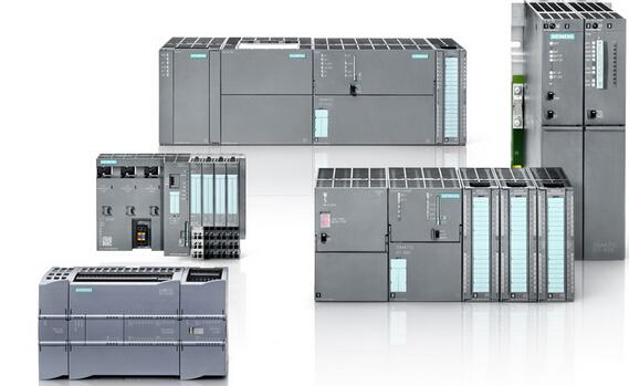 联系:楚雄彝族自治州南华县ABB定位器V18345-1010521001生产厂家