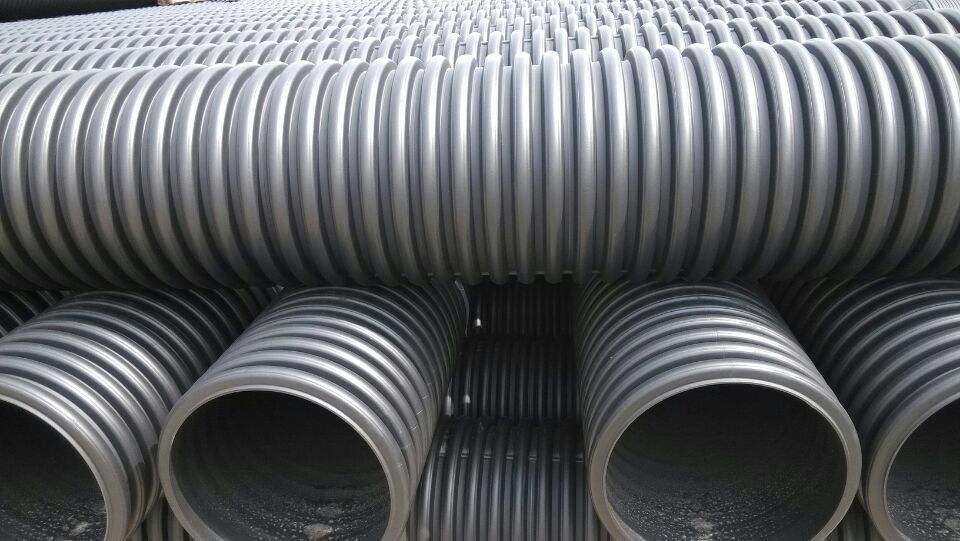 (报价)户县开挖电力电缆保护管MPP管在线接单