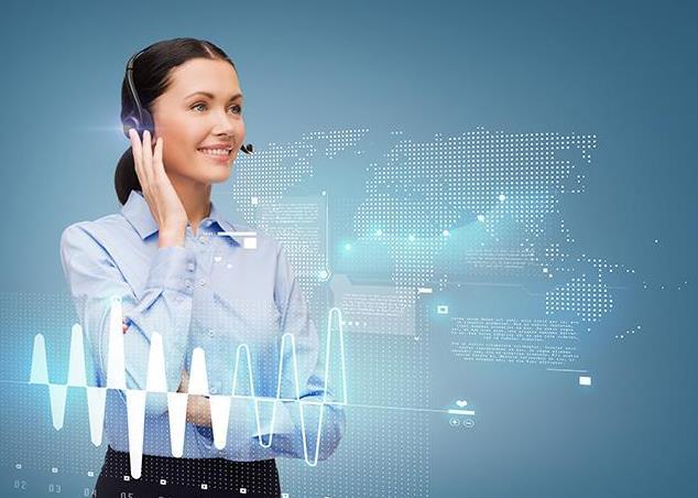 大金中央空调售后维修全国总部(DAIKIN)大金空调维修24小时服务电话